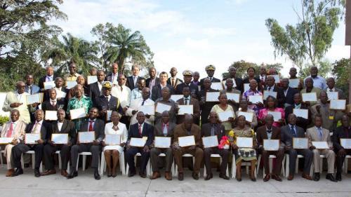 SEP-CONGO_0007_DIPLOMES 78