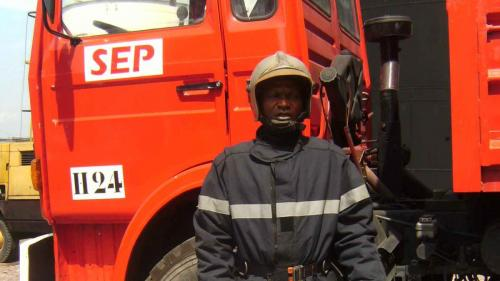 SEP-CONGO_0009_INCENDIE tenue incendie 6