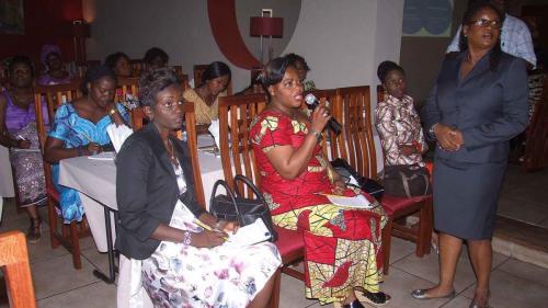 SEP-CONGO_0009_MOIS DE LA FEMME A H EVE E 5