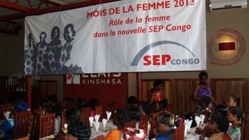 SEP-CONGO_0010_MOIS DE LA FEMME