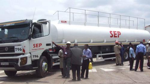 SEP-CONGO_0013_camion citenre10