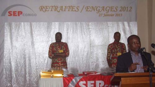 SEP-CONGO_0018_RETRAITE A F EVE 1