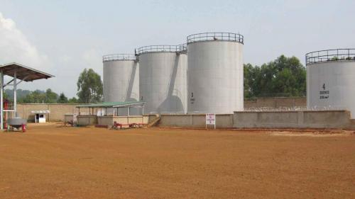 SEP-CONGO_0021_DEPOT DE BENI