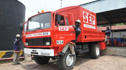SEP-CONGO_0028_INCENDIE securite