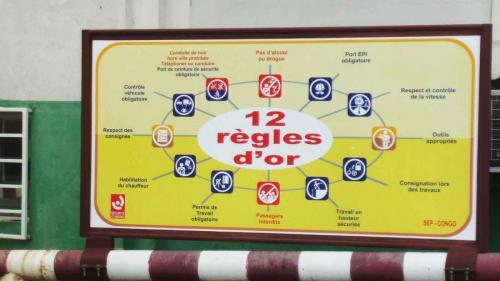 SEP-CONGO_0040_12 REGLES DOR